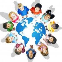 STEM for Teachers in Grades 4 - 8